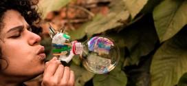 Aprenda a fazer eco brinquedos em oficinas gratuitas na Estação Cultura, amanhã e domingo