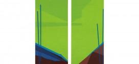 Confira a exposição de Lygia Eluf na Galeria Virtual ASN