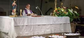 Livro-reportagem sobre Nossa Senhora Desatadora dos Nós será lançado neste dia 11 em Campinas