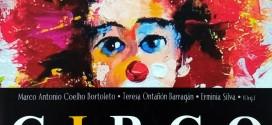 Picadeiro como local de ensino é tema de livro que será lançado hoje em Campinas