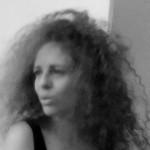 jaqueline-fernandes_800x400
