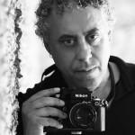 Kamá Ribeiro é o novo nome em destaque na Galeria Virtual da ASN  (Foto Dandara Lopes Ribeiro)