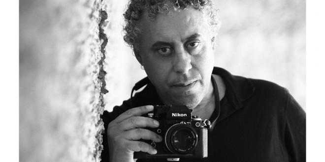 O olhar humanista de Kamá Ribeiro, na Galeria Virtual da ASN a partir desta quinta-feira