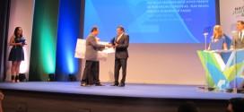 Agência Social de Notícias é uma das vencedoras do Prêmio Nacional de Jornalismo em Seguros