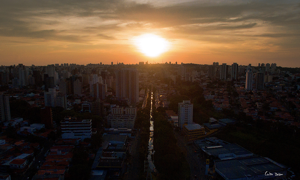 bassan_avenida-orosimbo-maia_1000