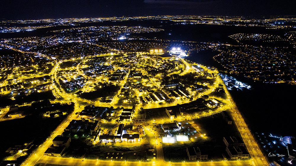 bassan_campus-unicamp-noite_1000