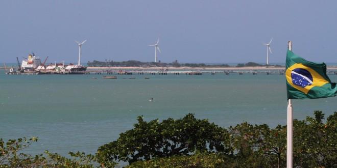 Agenda ODS 2030 é oportunidade para alavancar desenvolvimento do Nordeste