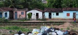 Doenças negligenciadas são desafio gigantesco para a saúde pública no Brasil