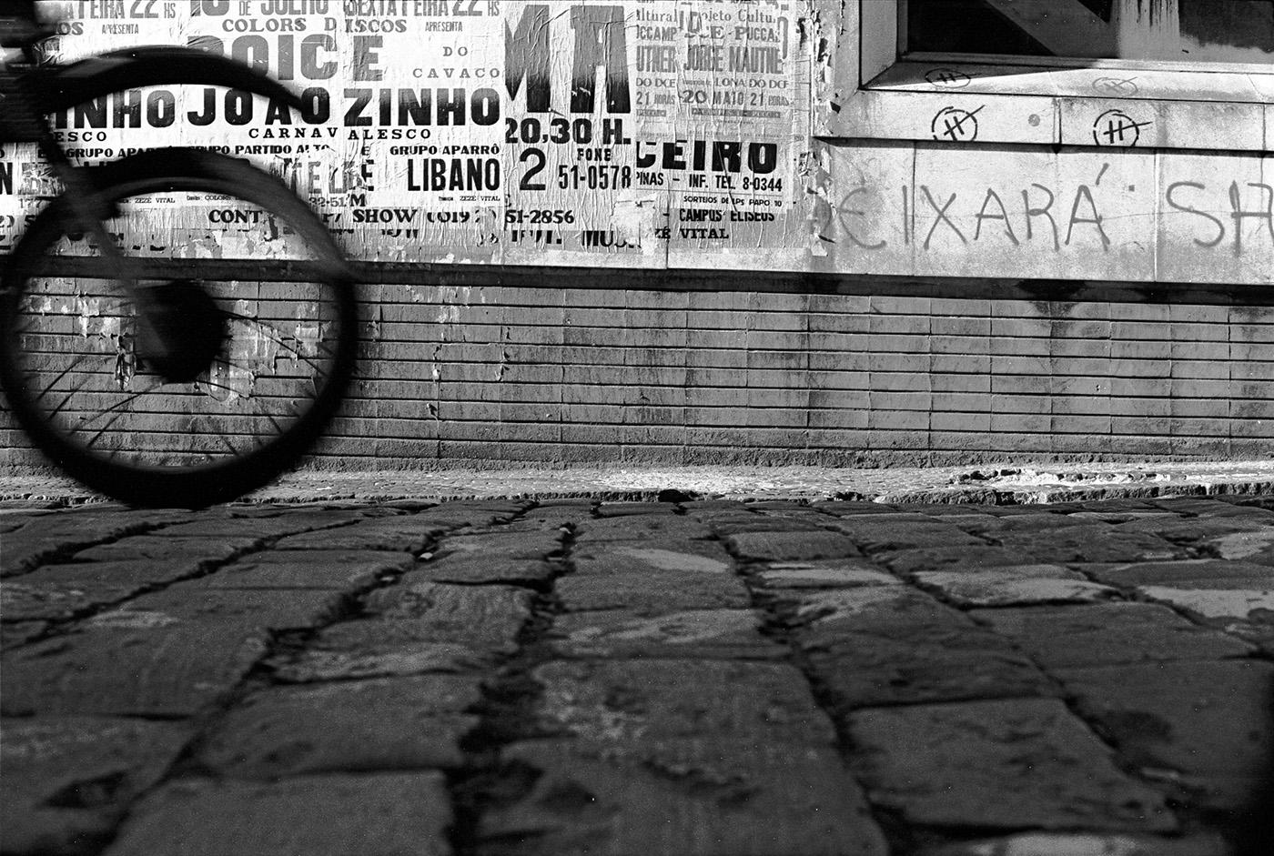 Celso Palermo_anonimatourbano002_1400
