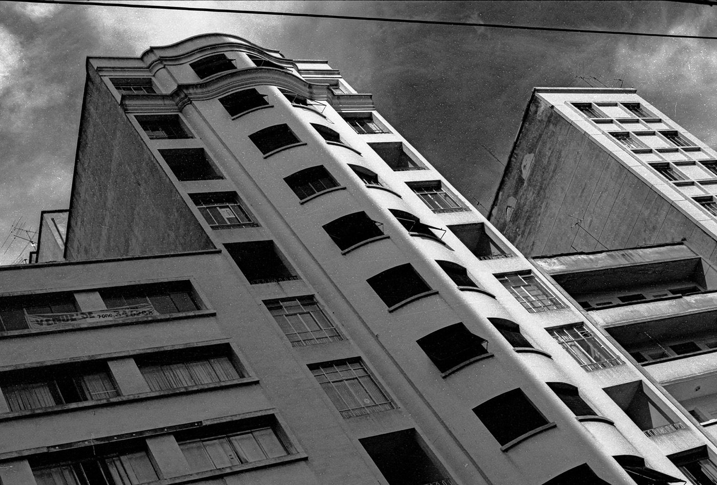 Celso Palermo_cidadedecampinas0003_1400