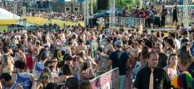 City Banda consolida novo modelo para o Carnaval de Campinas