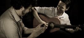Projeto Pontes Musicais começa neste dia 11 e pretende renovar a produção cultural no centro de Campinas