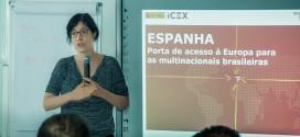 Internacionalização é uma das alternativas de empresas brasileiras contra a crise