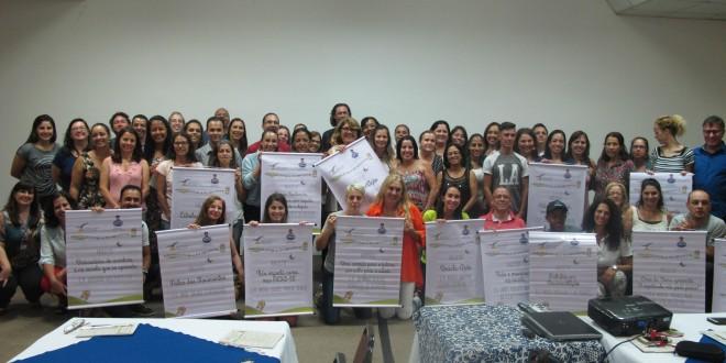 Escolas de Bragança Paulista participam de programa internacional