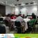 Comunidades sustentáveis, tema do IX Fórum da RedEAmérica em Córdoba