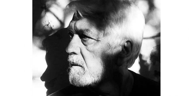 A arte de José Roberto Hofling na Galeria Virtual ASN: a transição de épocas na fotografia