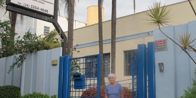 Crise econômica atinge entidades sociais de Campinas e milhares são afetados