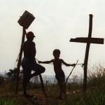 Zona rural do Nordeste concentra bolsões de pobreza (Foto Adriano Rosa)