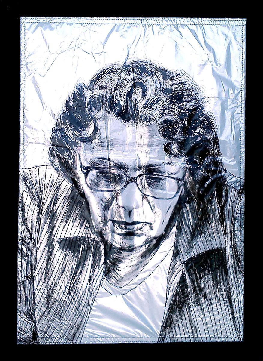 Sergio Campelo_05 A Costureira n2_1200