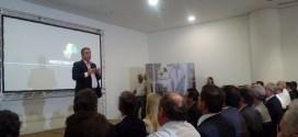 Jonas quer Campinas como exemplo de inovação, mas desafios são enormes