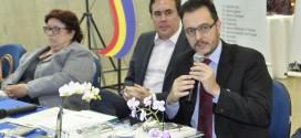 Terra da Agenda 21, Sumaré sedia reunião histórica para futuro ambiental da RMC