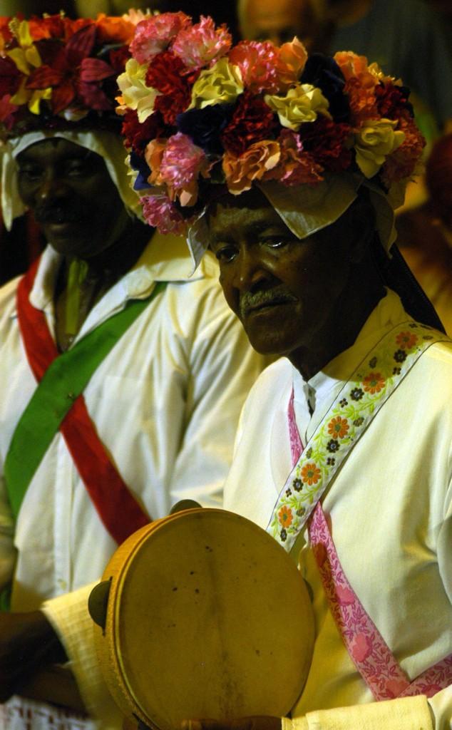 Scarpa_Ticumbi-São-Benedito-de-Conceição-da-Barra-ES-(Scarpa)-28112009-DSC_0729_1600