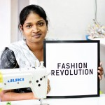 fashion revolution 1