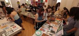 Feira SUB de 2017 abre inscrições neste dia 16 de maio: o espaço da produção editorial independente