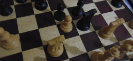 Luta de trabalhadores no Brasil impacta no jogo de xadrez mundial do amianto