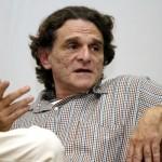 Álvaro Kassab: jornais cometem suicídio ao não investir na qualidade (Foto Adriano Rosa)
