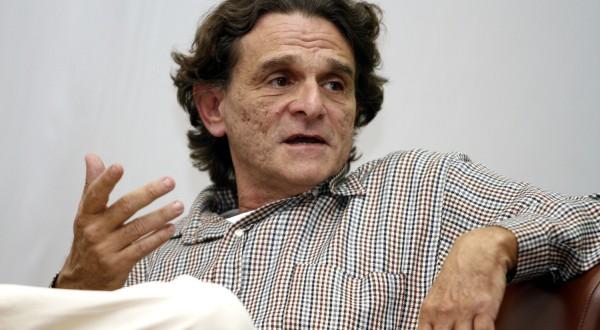 Jornalistas de Campinas colocam o dedo na ferida ao falar sobre a profissão