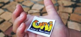 Arraiá do Corsini no dia 24 de junho inova nas Festas Juninas em Campinas