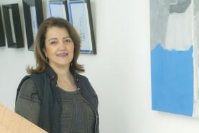 A narrativa singular de Adriana da Conceição em destaque na Galeria ASN
