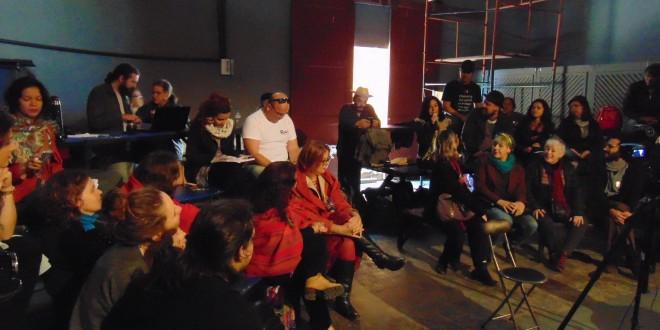 A Cultura Viva que pulsa o coração e a identidade da América Latina