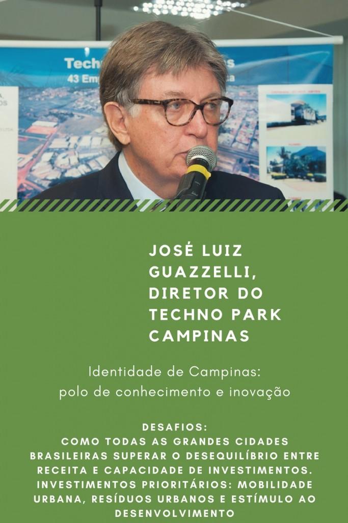 José (2)