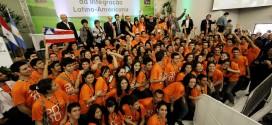 Emenda que modifica a UNILA ameaça integração latino-americana e projeto educacional inovador