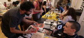 Inscrições da 2ª edição da Feira SUB de Campinas encerram em 16 de julho