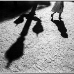 Luz e sombra: o domínio técnico constante na obra de Martinho Caires