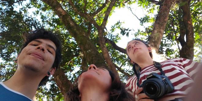 Projeto  'Ponto Poema'  fará parte das atividades da Feira SUB 2017 em Campinas