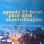 Ecocivilização