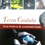 Terra Cantata capa