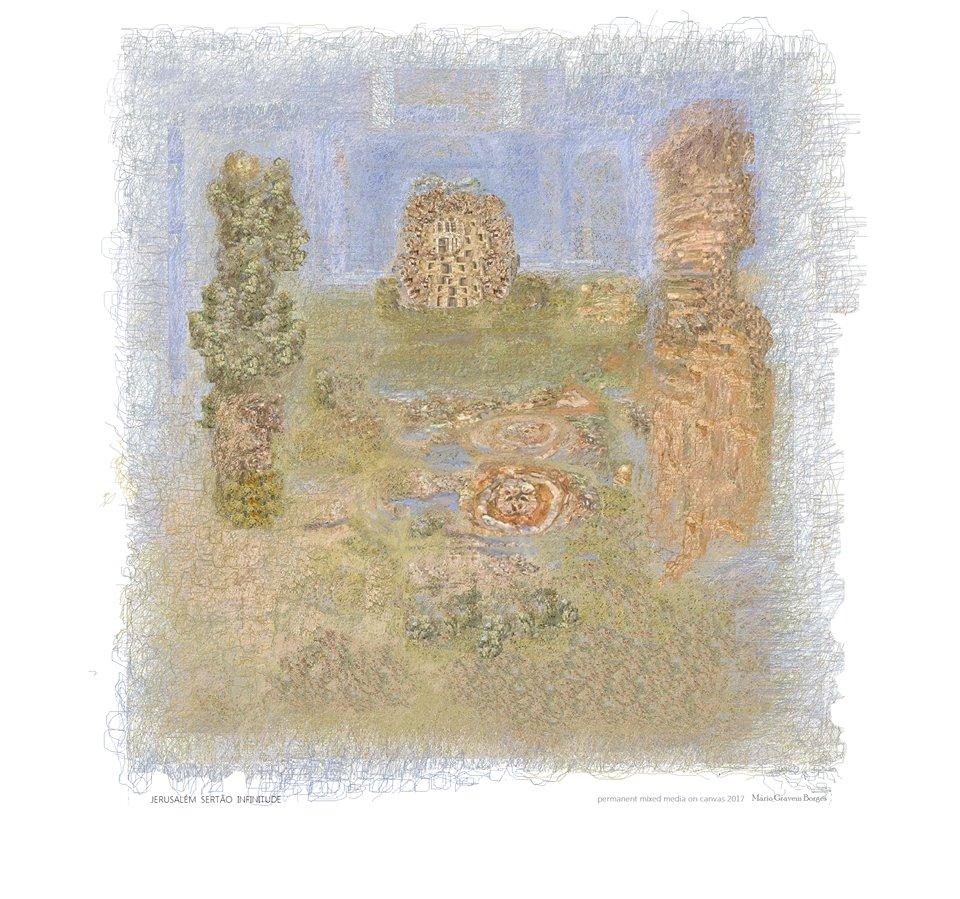 06_Mario Gravem_earthworks findings eternity