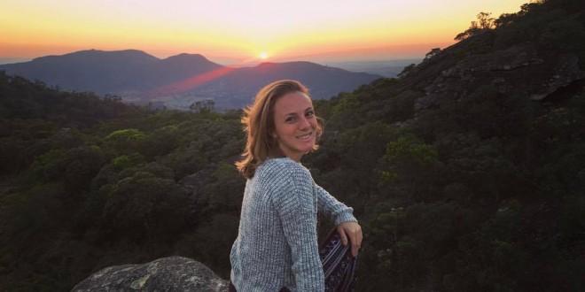 Documentário 'Um Dia Eu Voltaria' traz a Campinas o relato de uma jovem sobre seu projeto pessoal e social