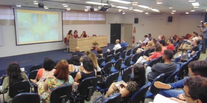 Livro de alunos do Labjor da Unicamp ajuda a romper silêncio sobre Mariana