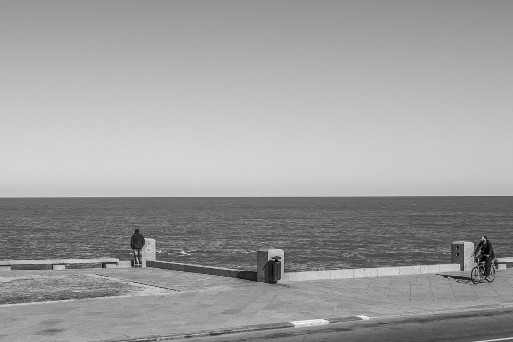 Gil Caldas_Ramblas - Montevideo-URU