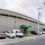 Hospital da Unimed Campinas, recém instalado em um espaço histórico (Foto  Martinho Caires)
