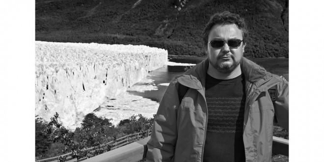 Gil Caldas, o olhar autoral para a fotografia de viagem