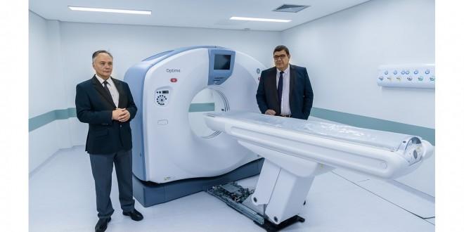 Unimed Campinas começa nova era com inauguração de seu primeiro hospital