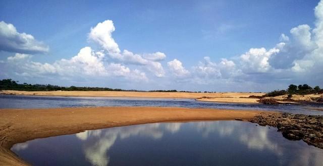 """Exposição """"Xingu Vivo para Sempre"""" mostra impactos da Usina de Belo Monte"""