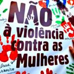 Movimento contra feminicídio avança em todo país (Foto Reprodução)